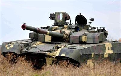 БМ Оплот, украинский танк, бронетехника, Украина, Оплот-М, боевой танк