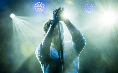 Святослав Вакарчук, Океан Эльзи, Украина, концерт, украинский певец, украинский рок