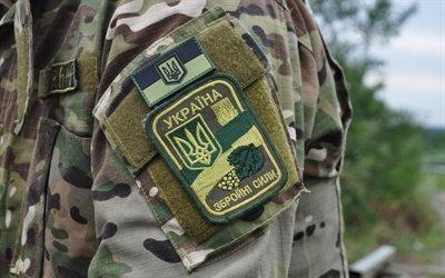 армія України, шеврон, Збройні Сили України, камуфляж, ВСУ, ЗСУ, армия Украины, Вооруженные Силы Украины