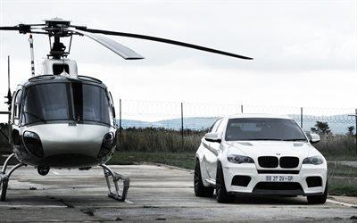 BMW, X6, BMW X6, бмв, джип