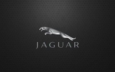 Jaguar, Ягуар, ээмблема, лого