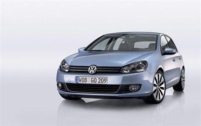 Volkswagen Golf, 2013, FL, Volkswagen, Golf, Фольксваген Гольф, Фольксваген, Гольф