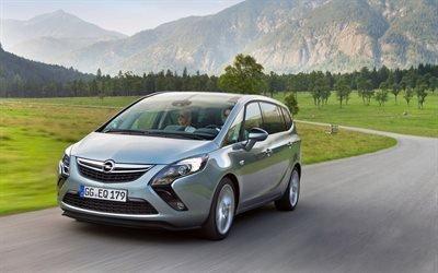 Opel Zafira, Opel, Zafira, Опель, Зафира