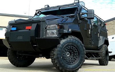 Краз Спартан, бронеавтомобиль, Украина, полицейский броневик, KRAZ, Kraz Spartan, спецназ