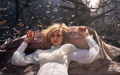Игаль Озери, Igal Ozeri, американский художник, гиперреализм, картина, масло