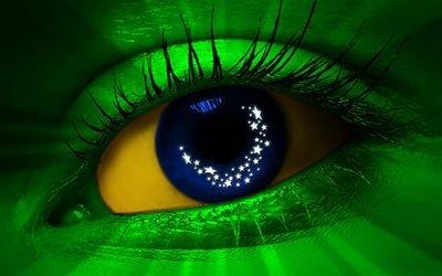 Ріо 2016, Бразилія, Олімпіади 2016, літні олімпійські ігри, Рио 2016, Бразилия, олимпиада 2016, летние олимпийские игры