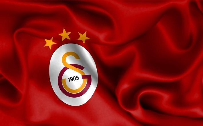Galatasaray, Турция, Галатасарай, футбол, футбольные клубы