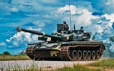 Оплот-М, УкрОборонПром, украинская армия, Украина, танки, українська армія, Україна