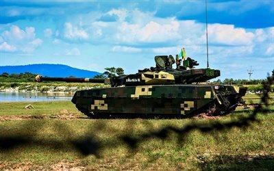 Оплот-М, бронетехника, украинская армия, Украина, танки, УкрОборонПром, українська армія, Україна