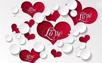 День Святого Валентина, 14 лютого, День Закоханих, 14 февраля, День Влюбленных