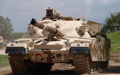 танк, MBT-2000, Al-Khalid, китайско-пакистанский танк