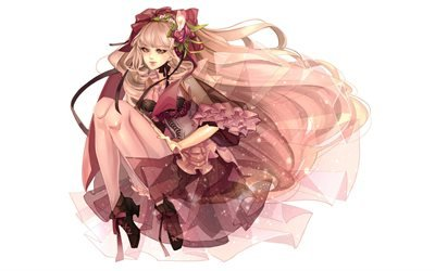 corset, девушка, корсет, white background, белый фон, girl, розы, блестки, tinsel, rose, цветы, flowers